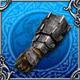 Hall-defender's Gauntlets large-icon