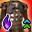 Accomplished Shadow Mitigation-icon
