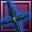 Captain's Halberd-icon