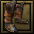 Snow-encrusted Dourhand-boots-icon