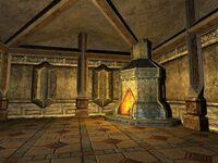 Thorin's Hall Standard Inside