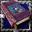 Tome of Valour I-icon