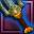 Authmagol-icon