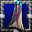 Drape of Evendim-icon