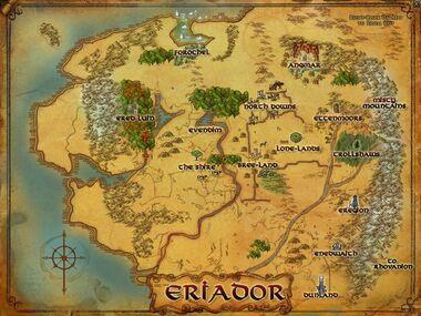 Eriador11