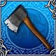 Forester's Axe store-icon