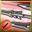 Reversal-icon