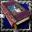 Tome of Wisdom I-icon