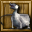 Winter-worm Trophy-icon