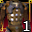 Armour Rank 1-icon