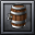 Barrel of Water-icon