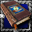 Tome of Charity I-icon