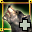 Advanced Skill Rallying Howl-icon