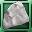 Chalk-icon