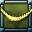 Dwarf-necklace-icon1
