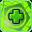 Efflorescence-icon