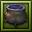 Indigo Dye-icon