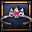 Royal Circlet-icon