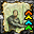 Tome of Vitality IV-icon