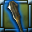 Westernesse-make Staff-icon