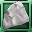 Chunk of Lime-icon
