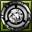 Silver Inlay-icon