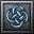 Small Master Symbol-icon