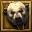Tundra Bear Trophy-icon