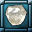 Uncut Moria-adamant-icon