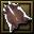 Zorrgolug's Matted Hide-icon