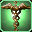 Bolster Courage-icon