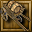 Brewer's Wagon-icon