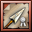 Minor Spear Carving Recipe-icon