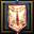 Standard of War-icon