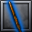 Wooden Spear-icon