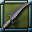 Ceremonial Blade-icon