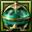 Infused Athelas Essence-icon