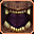Intimidating Shout (Warleader)-icon