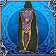 Cloak of the Steadfast large-icon