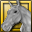 Galadhrim War-steed-icon