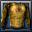 Leather Jacket (Level 2)-icon