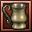 Rootknot's Cider-icon