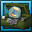 Sealed Symbol of Fate-icon