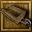 Small Empty Wheelbarrow-icon