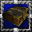 Tome of Defence-icon