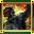 上級スキル:死に際の激怒-icon