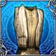 Common Waistcoat large-icon