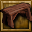 Dwarf-make Bench-icon