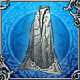 Elf-lord's Cloak large-icon