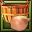 Fair Yellow Onion Crop-icon